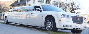 Chrysler 300 Stretch Slider 04