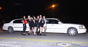 Express Limo