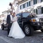 Hochzeit N Boyko Dezember 2013 für alle Gäste