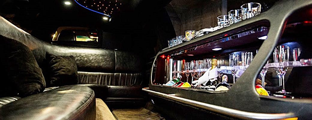 Lincoln 03 Interieur