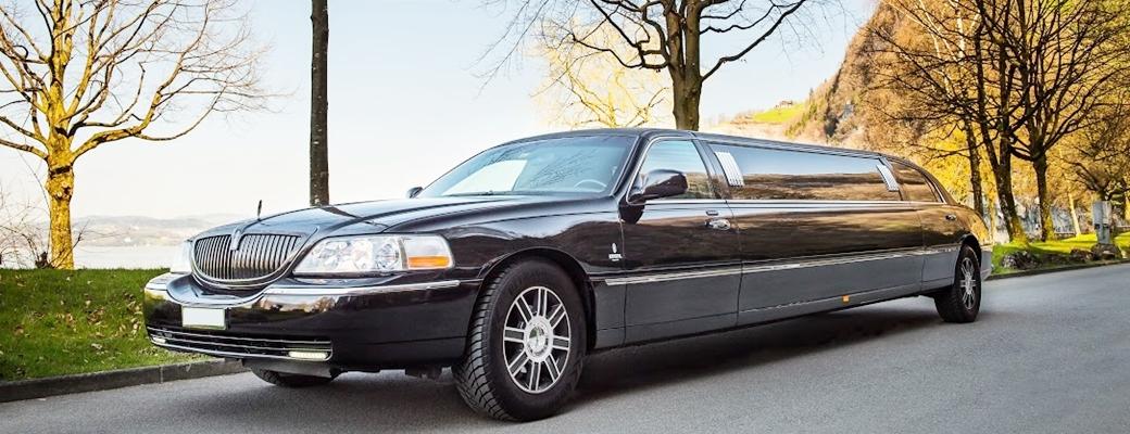 Lincoln 03 Titel 01 new