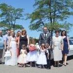 Hochzeit in Luzern D Hoeger September 2013