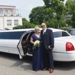 Hochzeit Ruemlang als Geschenk