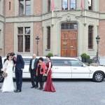 Hochzeit Thun Aug 15