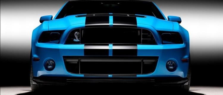 Amerikanisches Auto kaufen