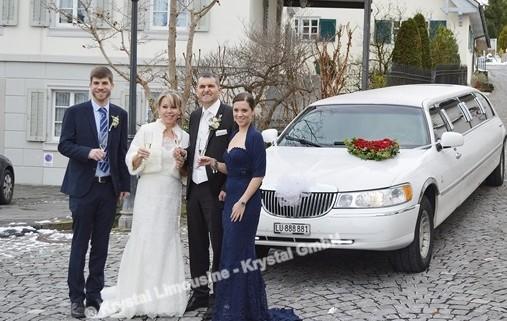 Hochzeit Hummer ZH SH