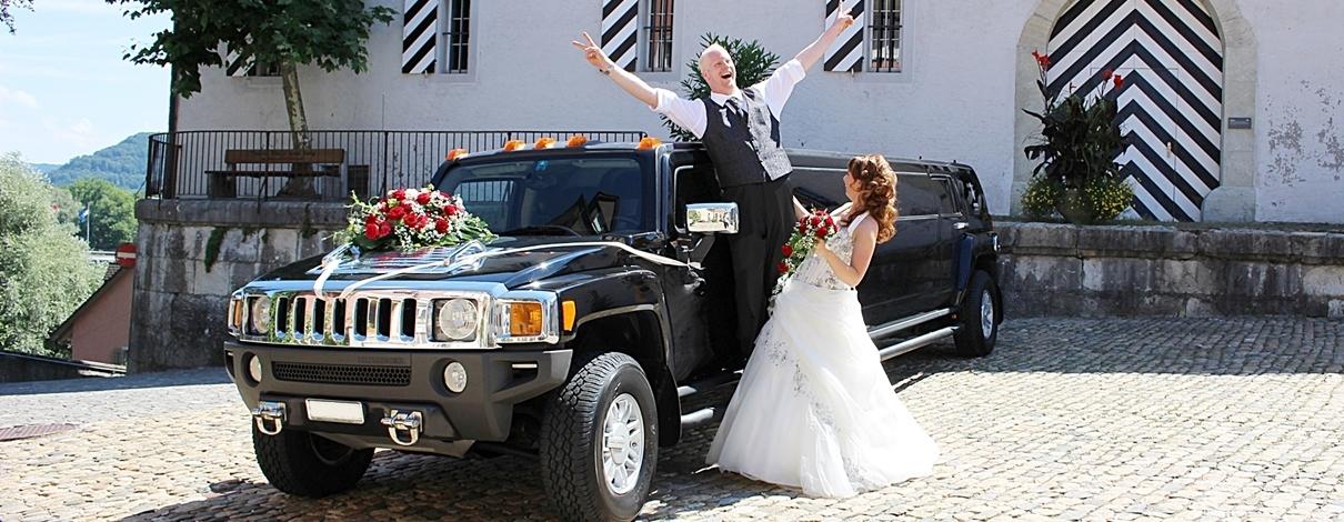 hochzeit-limousine-mieten-slider01