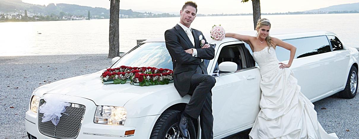 Hochzeit Limousine Slider 02