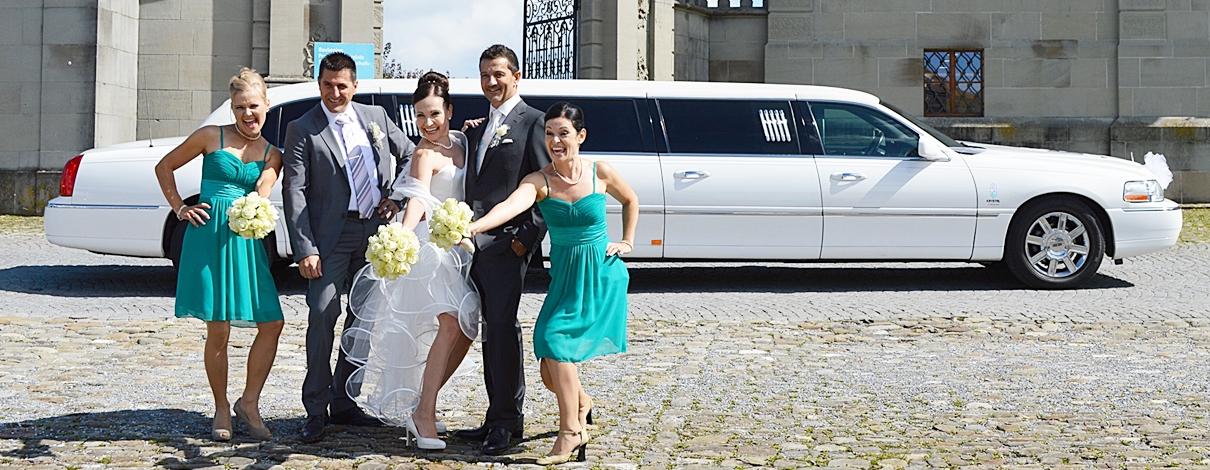 hochzeit-limousine-mieten-slider03
