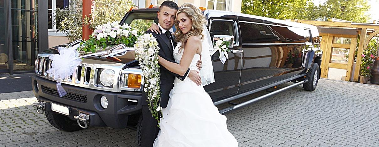 Hochzeit Limousine Slider 05