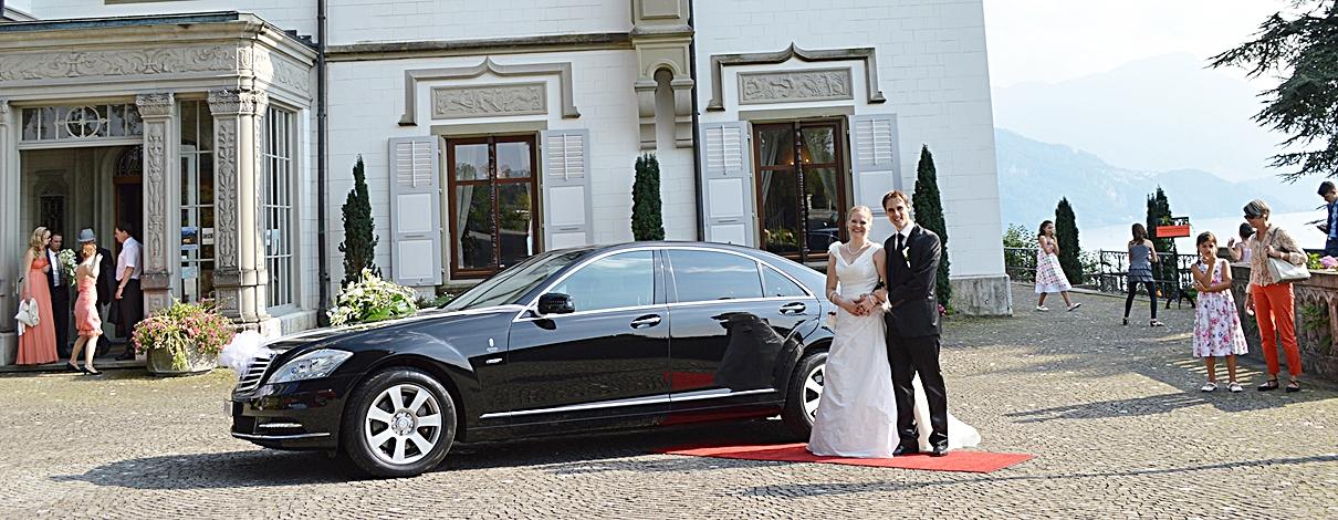 hochzeit-limousine-mieten-slider06