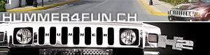 Hummer 4 Fun.ch