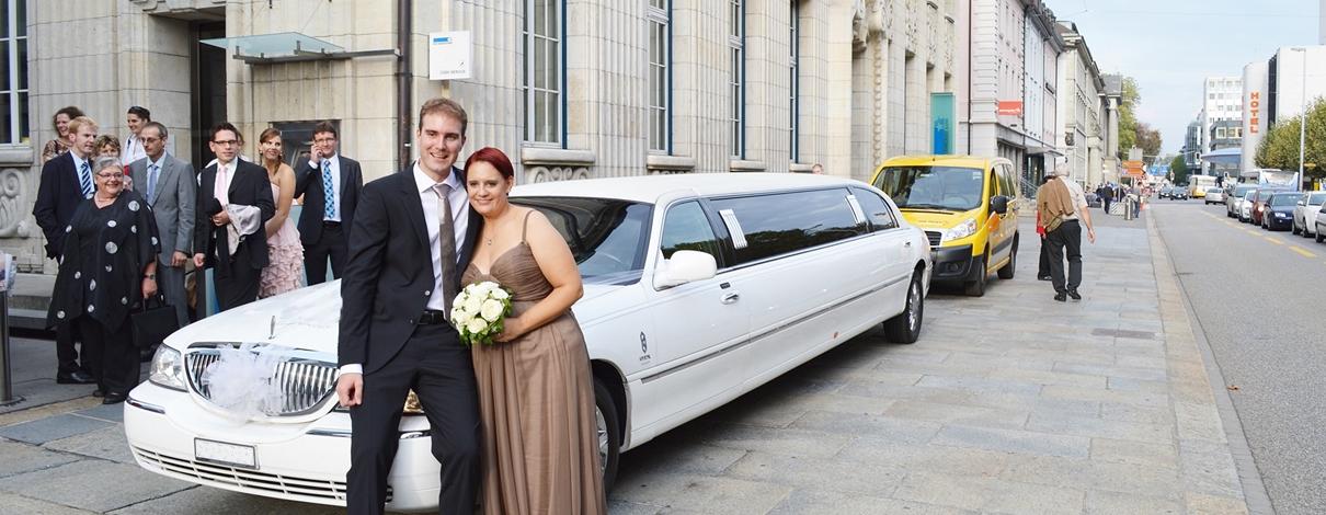 limousine-aargau-aarau-slider4