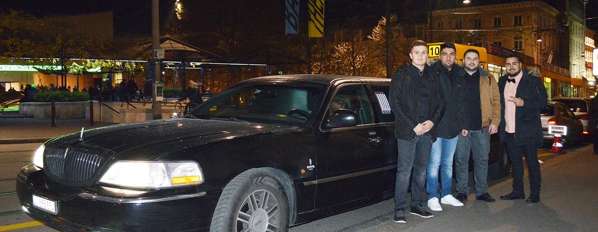 limousine-basel-mieten-slider3