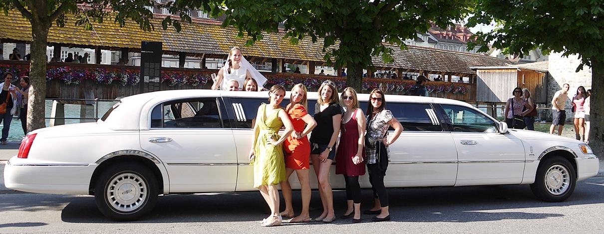 limousine-luzern-mieten-slider04