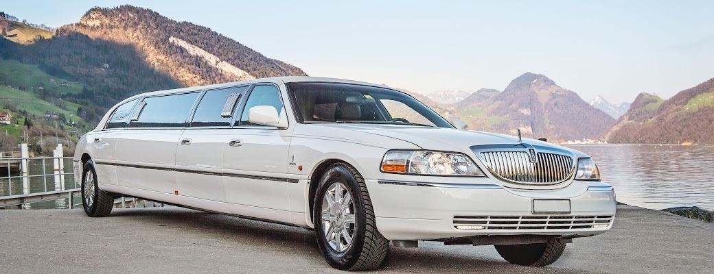 Lincoln 02 Slider01
