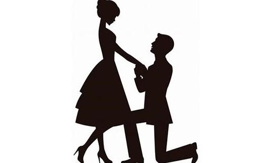 Ideen für Verlobung