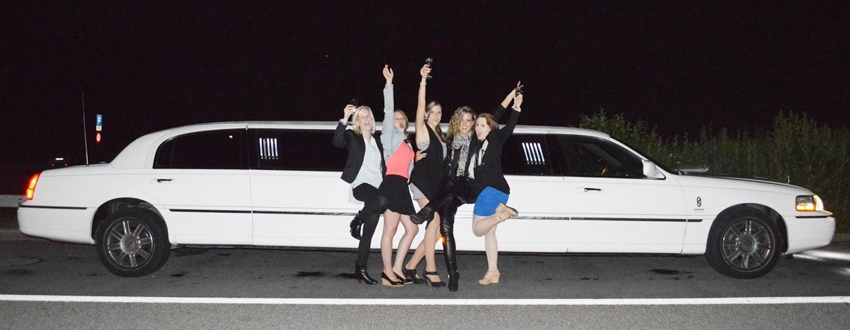 party-limousine-slide03