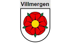 Gemeinde Villmergen AG