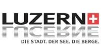 Luzern Tourismus Logo