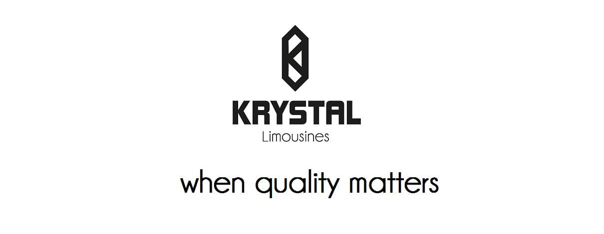 Logo Home Slider Quality 1