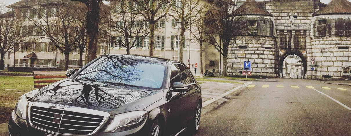Business Limo Solothurn 02