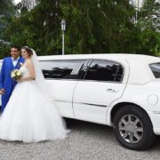 Autovermietung Hochzeit
