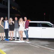 1, 2, 3, 4, 5, 6, 7, 8 Plätzer Limousine mieten - Stretch Limo 1 2 3 4 5 6 7 8 Platz mieten