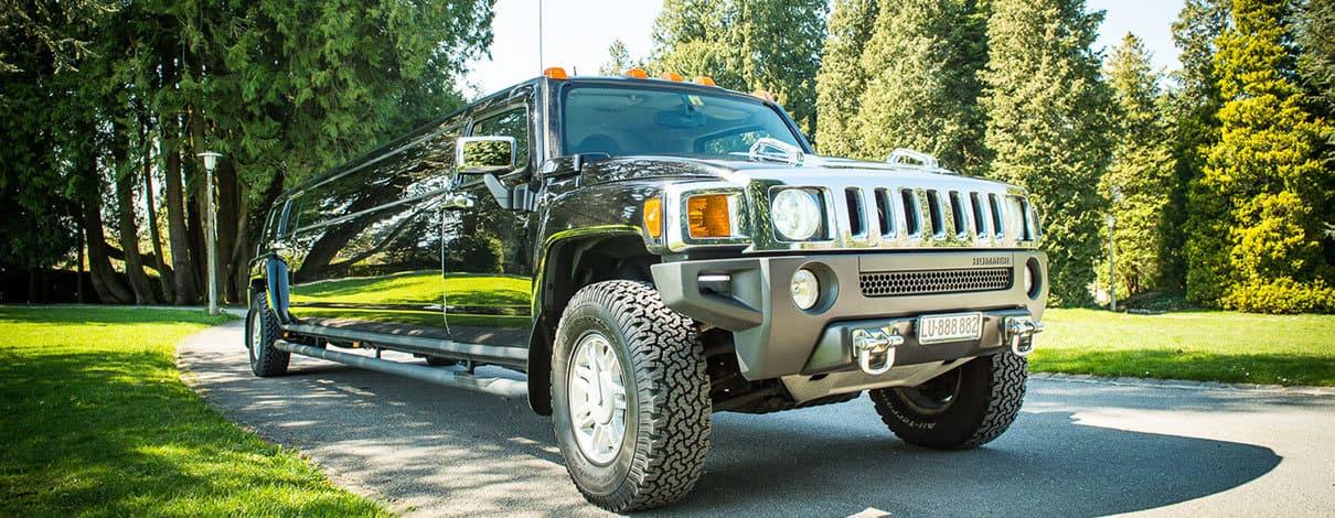 Hummer H2 Slider 1210