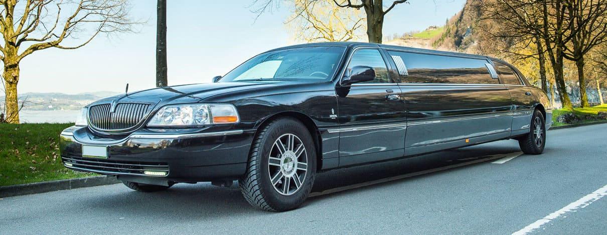 Lincoln 03 Slider 12010