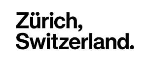 Zürich Tourismus Logo 2017