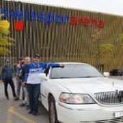 cupsieg-limousine-nach-luzern